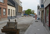 25/04/2008 - Gelaagstraat
