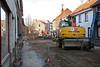 03/03/2008 - Gelaagstraat