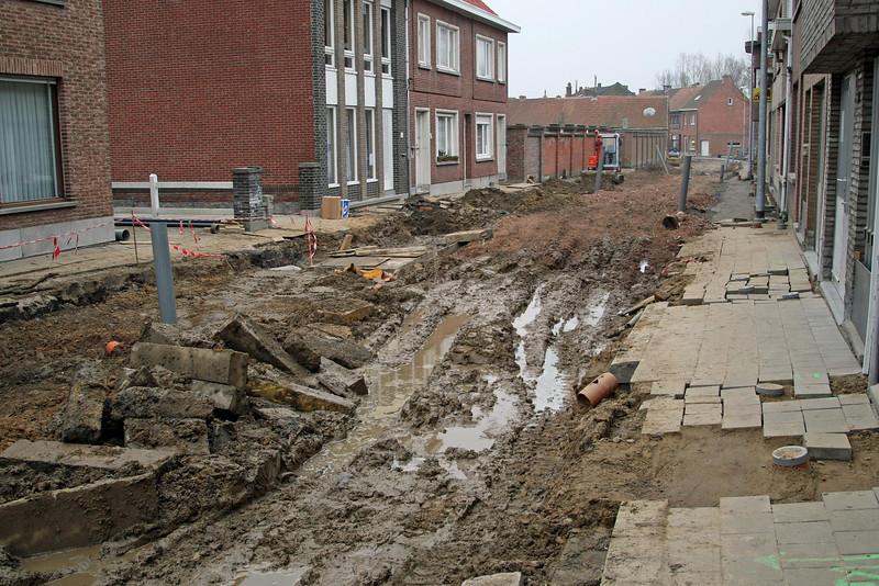 14/02/2008 - Kerkhofstraat