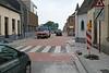 16/05/2008 - Gelaagstraat