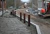 14/02/2008 - Kerkhofstraat (oversteekplaats aan de achteringang van de lagere school)