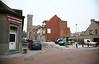 11/10/2007 - Warandestraat - Gelaagstraat