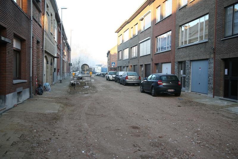 22/12/2007 - Kerkhofstraat