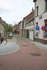 18/06/2008 - Lepelstraat (eenrichtingsverkeer)