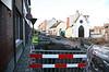 11/11/2007 - Gelaagstraat - Kerkhofstraat