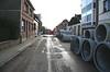 11/11/2007 - Gelaagstraat