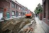 20/09/2007 - Gelaagstraat