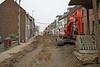 14/02/2008 - Gelaagstraat