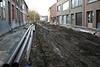 22/01/2008 - Kerkhofstraat