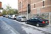 11/11/2007 - Gelaagstraat (aan de kerk)