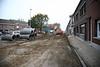 11/10/2007 - Gelaagstraat - Dorpsplein