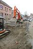 23/02/2008 - Gelaagstraat