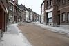 25/10/2007 - Gelaagstraat