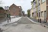 25/04/2008 - Gelaagstraat (Oversteekplaats lagere school)