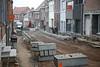 11/10/2007 - Gelaagstraat