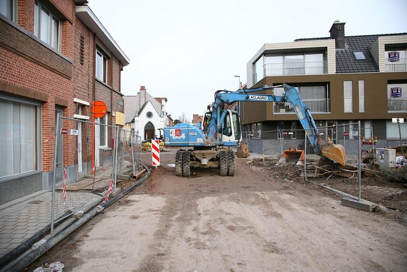 08/12/2007 - Gelaagstraat