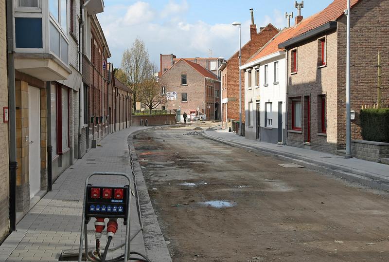 07/04/2008 - Gelaagstraat