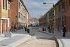 07/04/2008 - Kerkhofstraat (achteringang lager school)