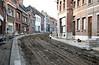 04/10/2007 - Gelaagstraat