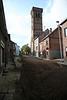 04/07/2007 - Gelaagstraat - Kerk