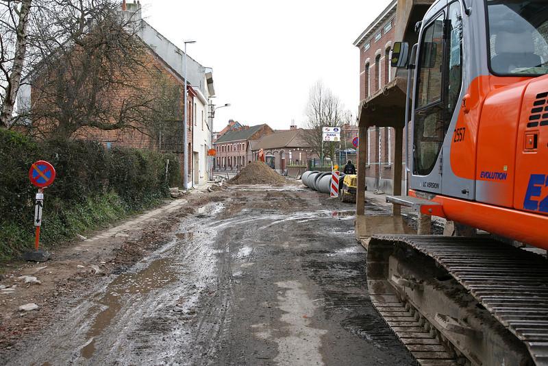 14/03/2008 - Gelaagstraat