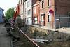 13/06/2007 - Gelaagstraat