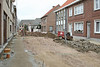 23/02/2008 - Kerkhofstraat