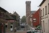 11/10/2007 - Gelaagstraat - Kerk