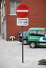 18/06/2008 - Gelaagstraat (eenrichtingsverkeer)