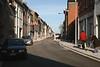 17/11/2007 - Gelaagstraat