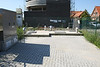 14/09/2008 - Pompstation Lepelstraat