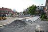 10/06/2008 - Gelaagstraat - Dorpsplein - Kerkhofstraat