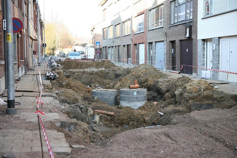 16/12/2007 - Kerkhofstraat
