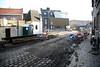 17/11/2007 - Kerkhofstraat - Gelaagstraat