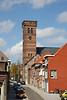 29/03/2008 - Gelaagstraat - Kerk