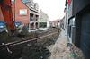 06/09/2007 - Gelaagstraat