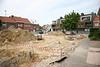 24/05/2008 - Gelaagstraat - Dorpsplein