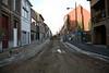 18/10/2007 - Gelaagstraat  (Kleuterschool)