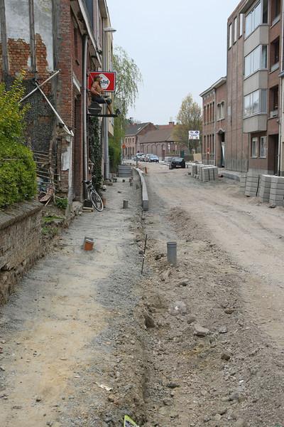 19/04/2008 - Gelaagstraat