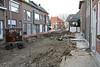 03/03/2008 - Kerkhofstraat
