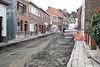 20/08/2007 - Gelaagstraat