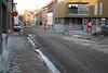 22/01/2008 - Gelaagstraat - Dorpsplein