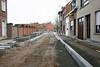 14/03/2008 - Kerkhofstraat