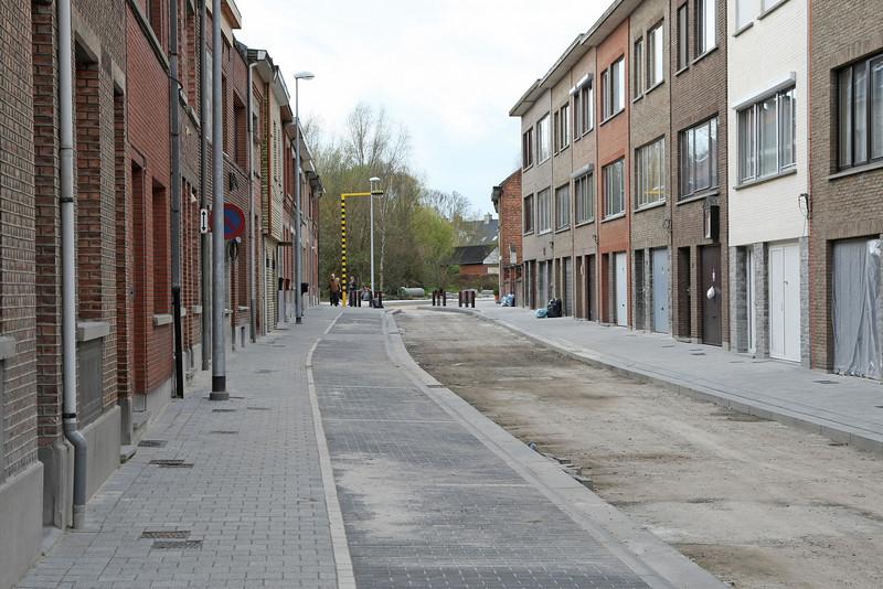07/04/2008 - Kerkhofstraat