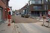 29/01/2008 - Gelaagstraat - Dorpsplein