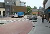 16/05/2008 - Kerkhofstraat - Gelaagstraat - Dorpsplein
