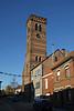 08/02/2008 - Gelaagstraat - Kerk