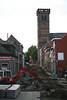 02/07/2007 - Gelaagstraat - Kerk