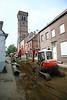 11/06/2007 - Gelaagstraat - Kerk