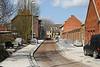 29/03/2008 - Kerkhofstraat